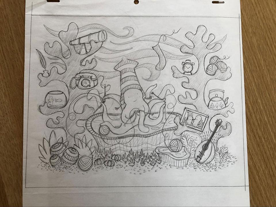 tao_nyeu_squid_sketch